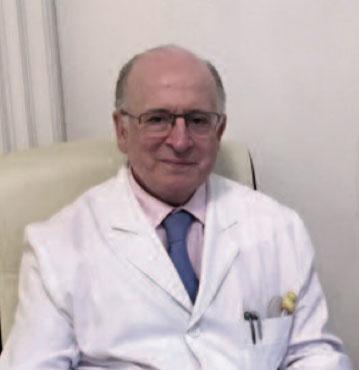 Dr. Rodríguez Sánchez