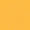 servicios oftalmológicos
