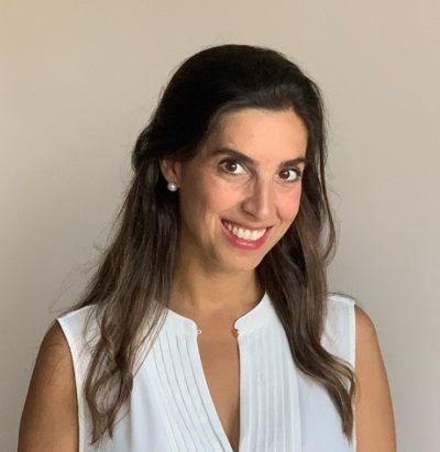 Dra. Rosa Pérez