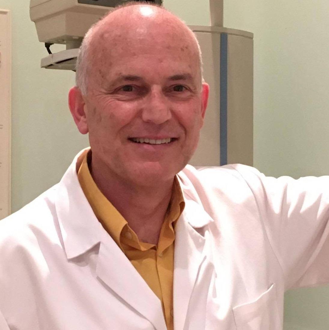 Dr. Ruíz Guerrero